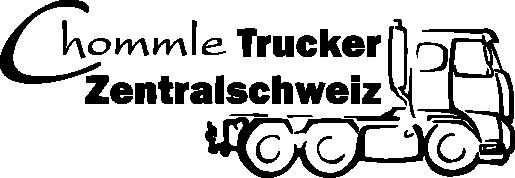 Chommle_Trucker_Logo_Neu.png - 25,88 kB