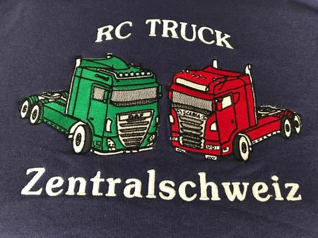 RC_Truck_Zentralschweiz.jpg - 57,78 kB