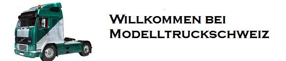 modelltruckschweizlogo.jpg - 23,48 kB